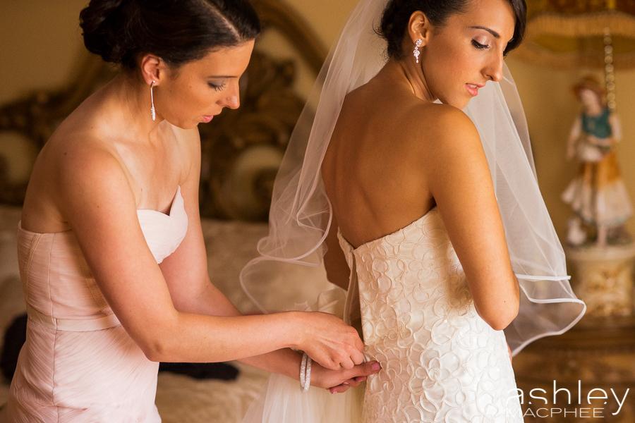 Ashley MacPhee Photography Au Vieux moulin Wedding Photographer (19 of 71).jpg