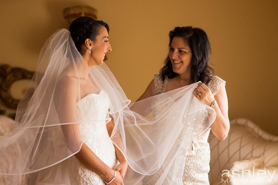 Ashley MacPhee Photography Au Vieux moulin Wedding Photographer (20 of 71).jpg