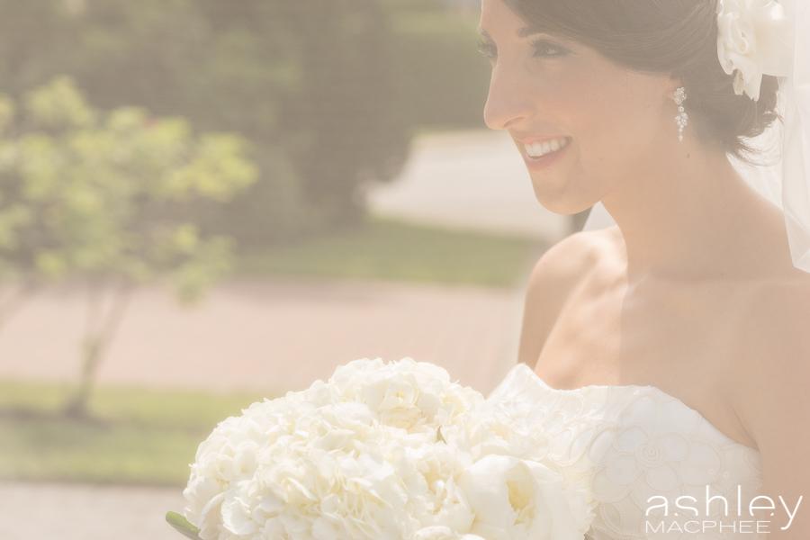 Ashley MacPhee Photography Au Vieux moulin Wedding Photographer (24 of 71).jpg