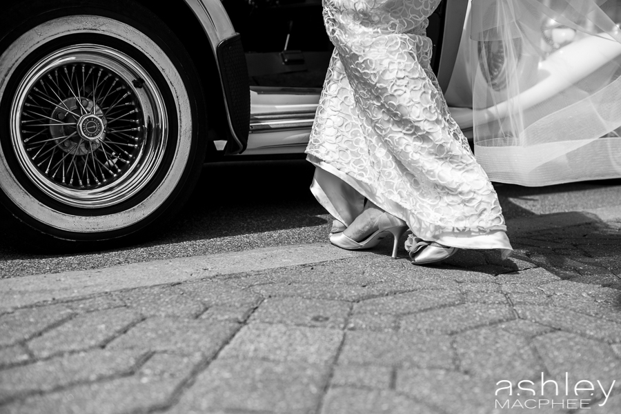 Ashley MacPhee Photography Au Vieux moulin Wedding Photographer (25 of 71).jpg