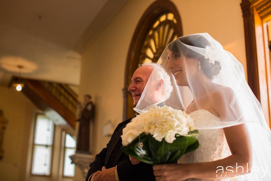 Ashley MacPhee Photography Au Vieux moulin Wedding Photographer (27 of 71).jpg