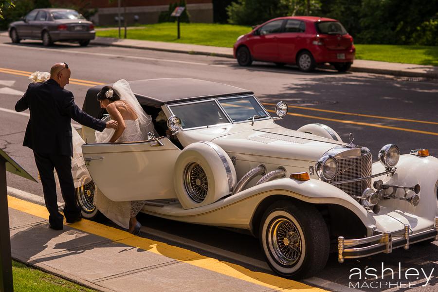 Ashley MacPhee Photography Au Vieux moulin Wedding Photographer (26 of 71).jpg