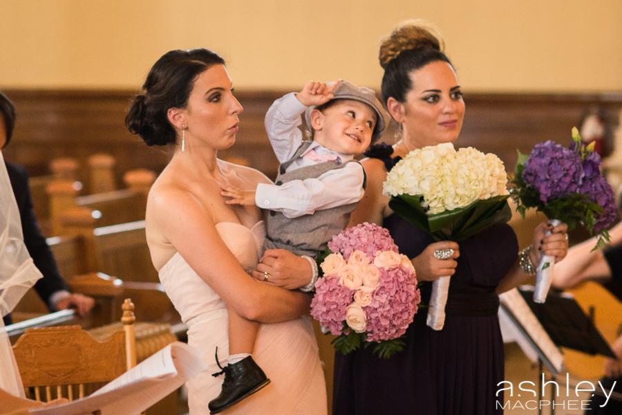 Ashley MacPhee Photography Au Vieux moulin Wedding Photographer (30 of 71).jpg