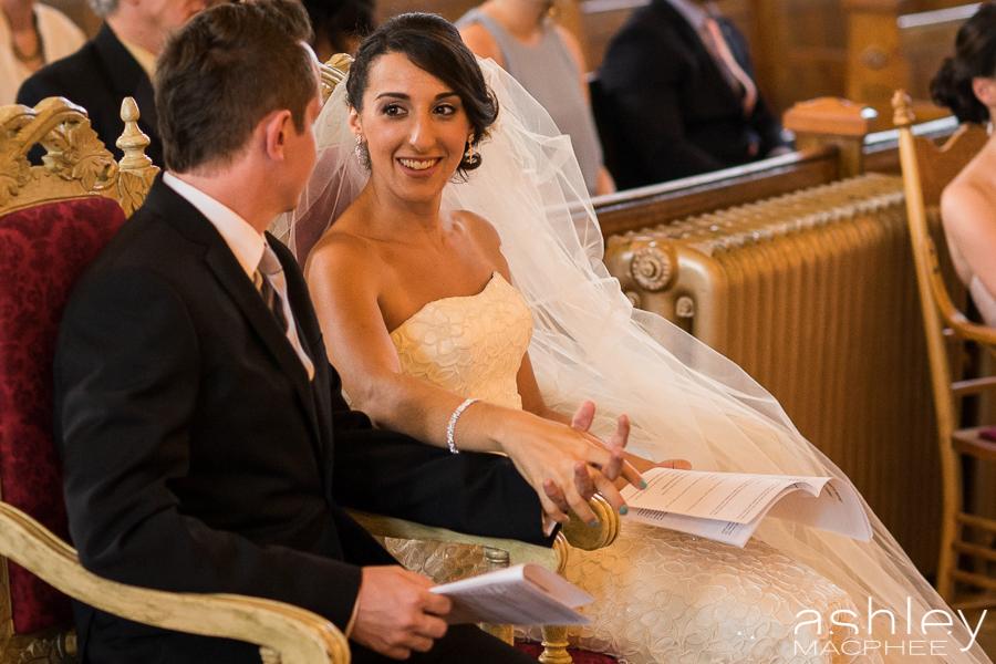 Ashley MacPhee Photography Au Vieux moulin Wedding Photographer (31 of 71).jpg