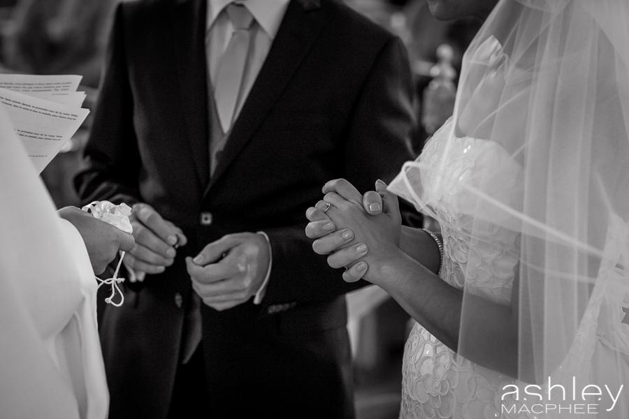 Ashley MacPhee Photography Au Vieux moulin Wedding Photographer (33 of 71).jpg