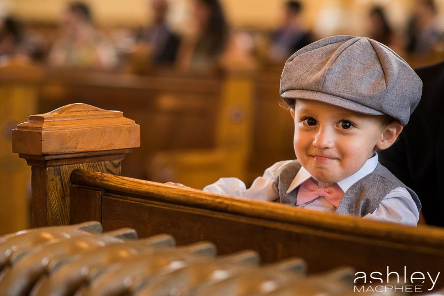 Ashley MacPhee Photography Au Vieux moulin Wedding Photographer (32 of 71).jpg