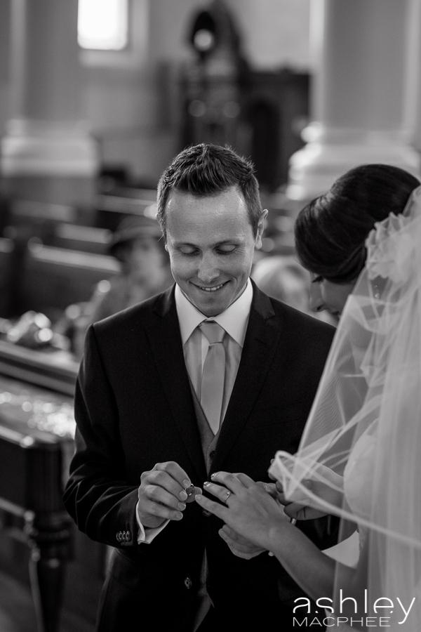 Ashley MacPhee Photography Au Vieux moulin Wedding Photographer (34 of 71).jpg