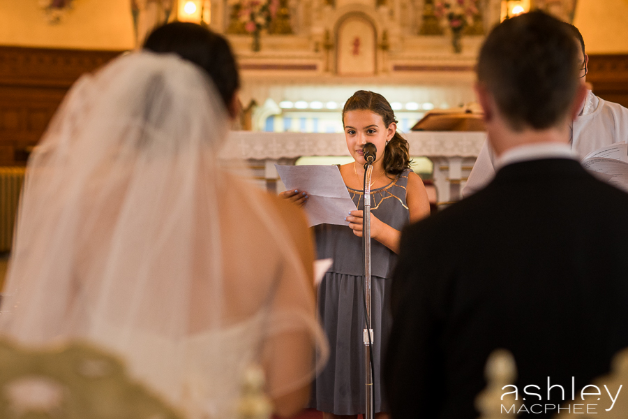 Ashley MacPhee Photography Au Vieux moulin Wedding Photographer (35 of 71).jpg