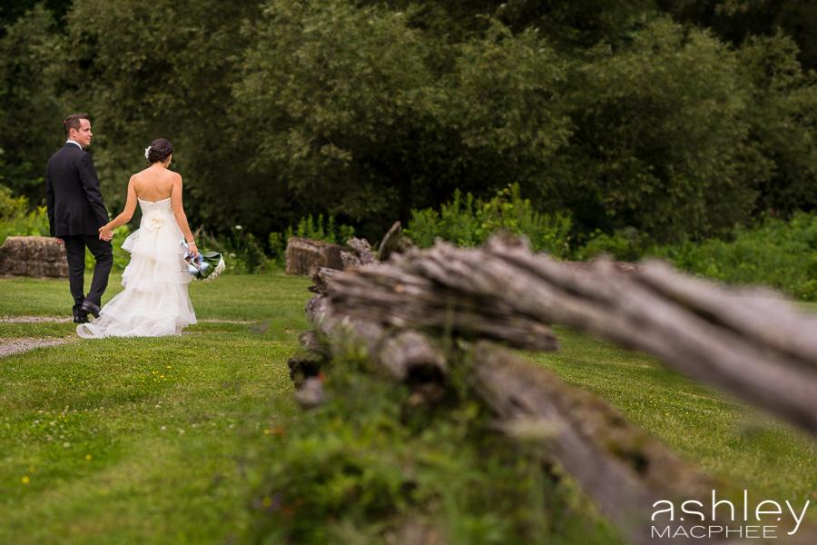 Ashley MacPhee Photography Au Vieux moulin Wedding Photographer (39 of 71).jpg