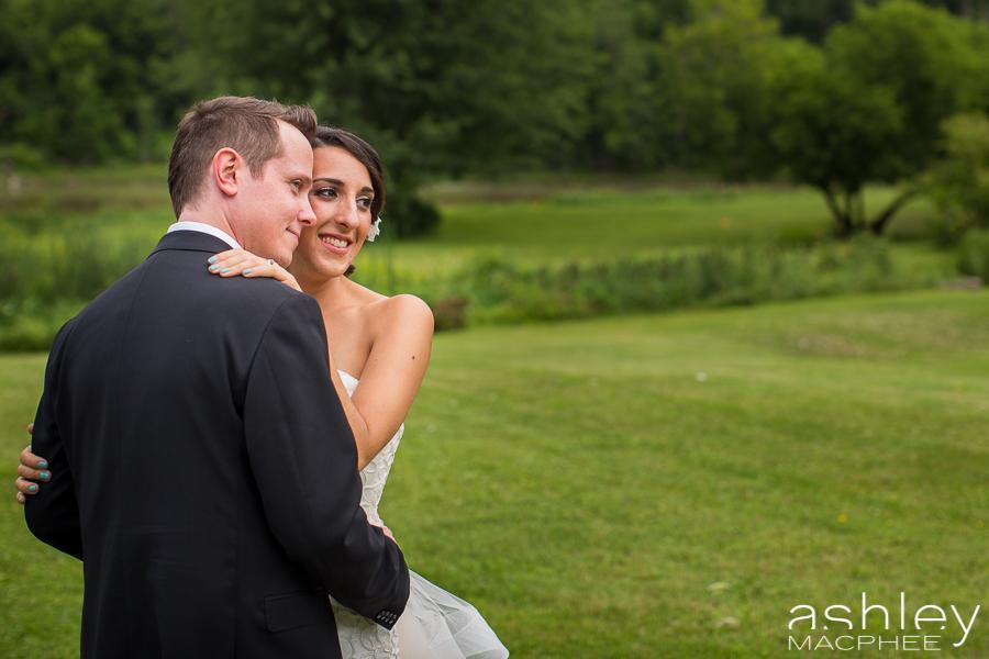 Ashley MacPhee Photography Au Vieux moulin Wedding Photographer (41 of 71).jpg