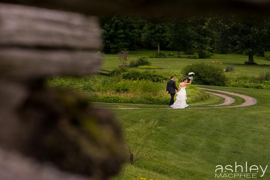 Ashley MacPhee Photography Au Vieux moulin Wedding Photographer (40 of 71).jpg