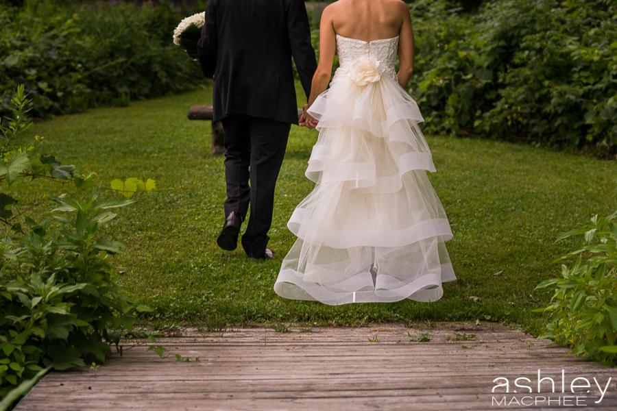 Ashley MacPhee Photography Au Vieux moulin Wedding Photographer (42 of 71).jpg