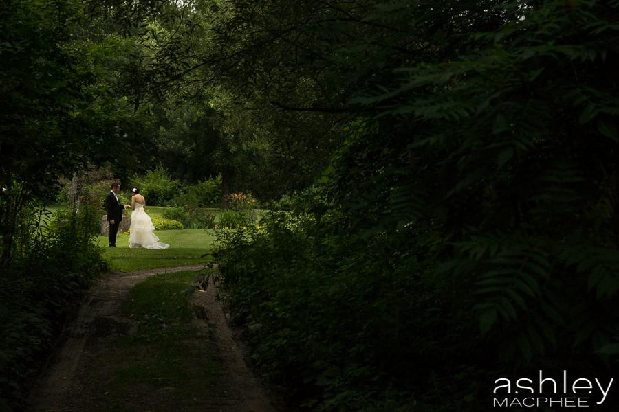Ashley MacPhee Photography Au Vieux moulin Wedding Photographer (43 of 71).jpg