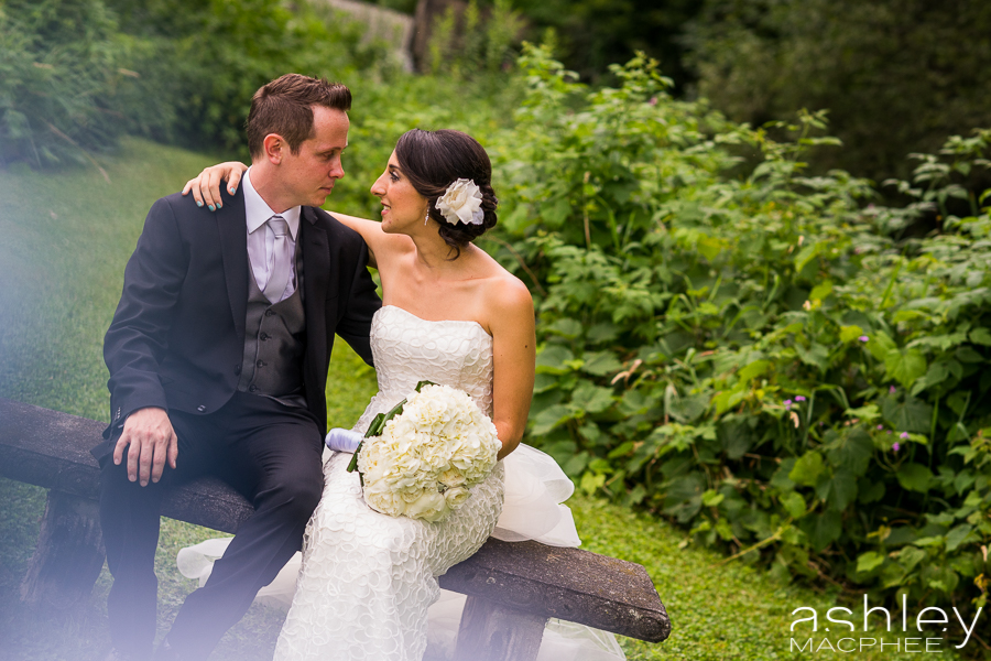 Ashley MacPhee Photography Au Vieux moulin Wedding Photographer (45 of 71).jpg