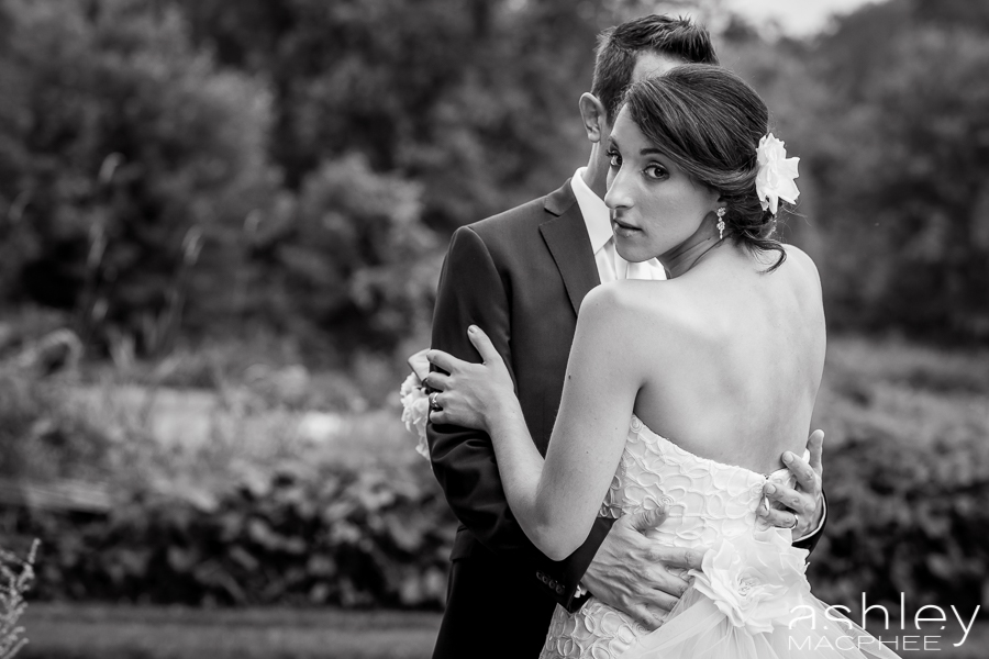 Ashley MacPhee Photography Au Vieux moulin Wedding Photographer (47 of 71).jpg