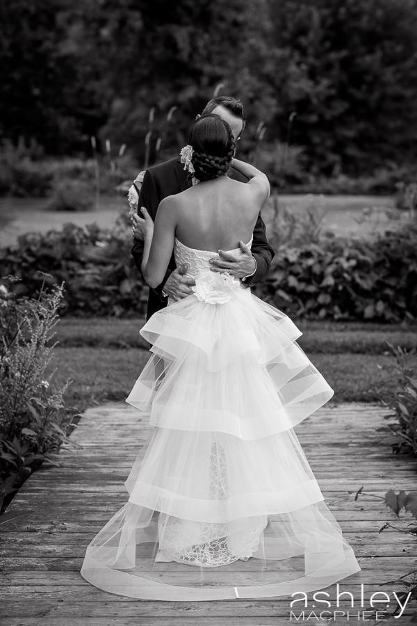 Ashley MacPhee Photography Au Vieux moulin Wedding Photographer (46 of 71).jpg