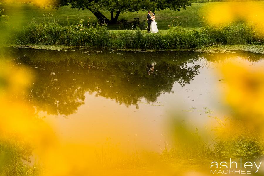 Ashley MacPhee Photography Au Vieux moulin Wedding Photographer (48 of 71).jpg