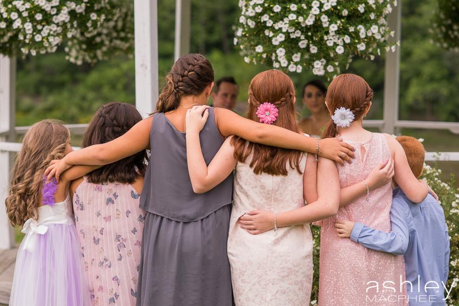 Ashley MacPhee Photography Au Vieux moulin Wedding Photographer (49 of 71).jpg