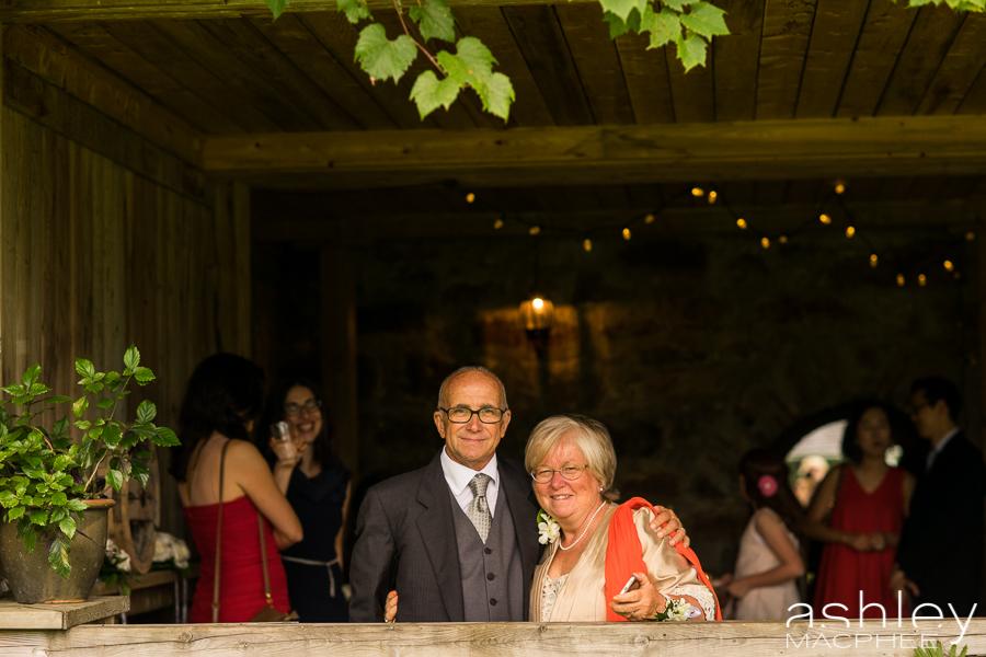 Ashley MacPhee Photography Au Vieux moulin Wedding Photographer (51 of 71).jpg