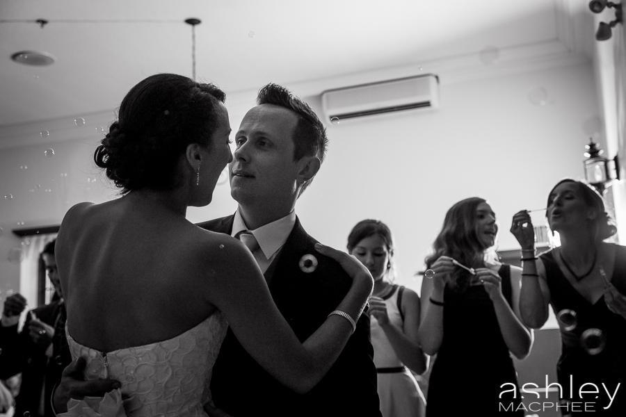 Ashley MacPhee Photography Au Vieux moulin Wedding Photographer (54 of 71).jpg