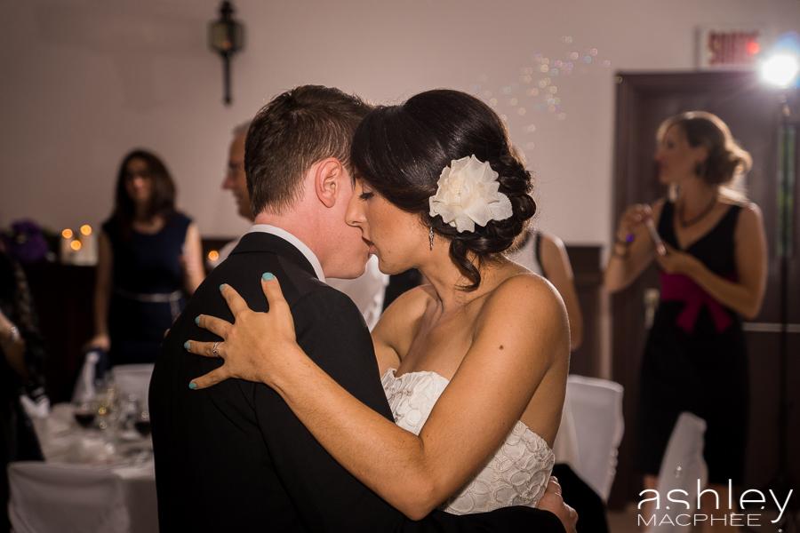 Ashley MacPhee Photography Au Vieux moulin Wedding Photographer (53 of 71).jpg
