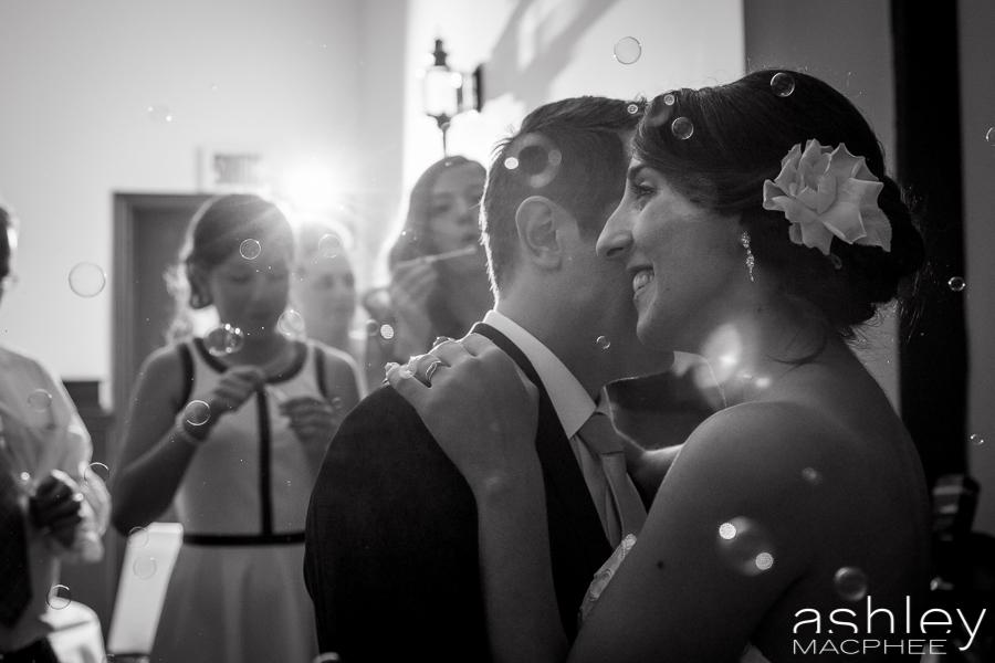 Ashley MacPhee Photography Au Vieux moulin Wedding Photographer (55 of 71).jpg