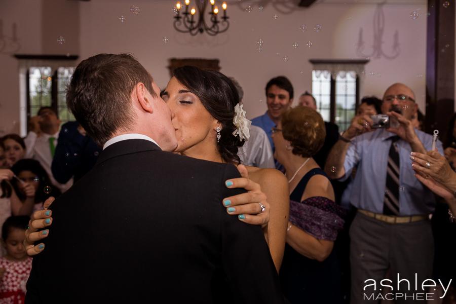 Ashley MacPhee Photography Au Vieux moulin Wedding Photographer (57 of 71).jpg