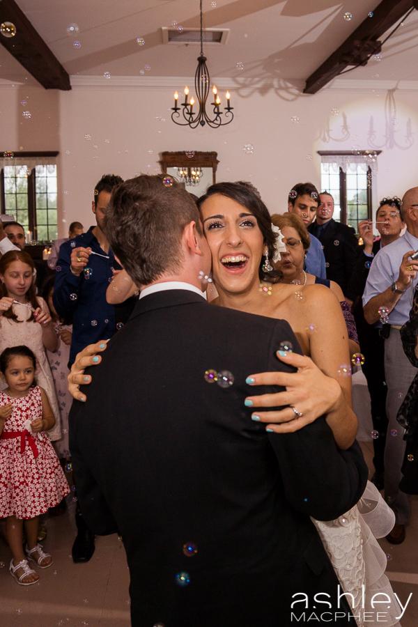Ashley MacPhee Photography Au Vieux moulin Wedding Photographer (56 of 71).jpg
