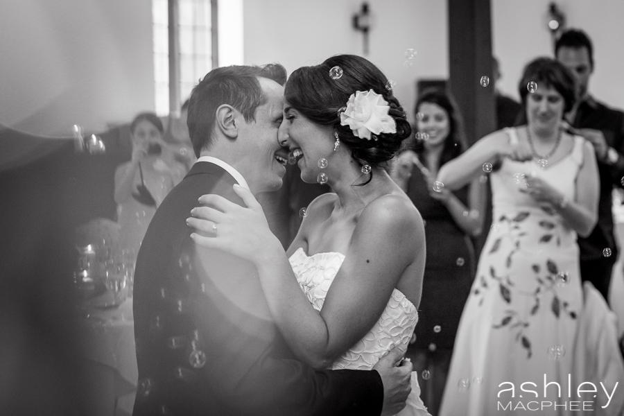 Ashley MacPhee Photography Au Vieux moulin Wedding Photographer (58 of 71).jpg