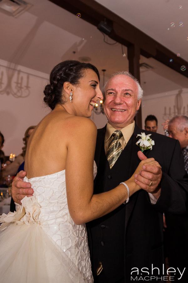 Ashley MacPhee Photography Au Vieux moulin Wedding Photographer (59 of 71).jpg