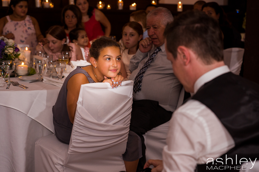 Ashley MacPhee Photography Au Vieux moulin Wedding Photographer (62 of 71).jpg