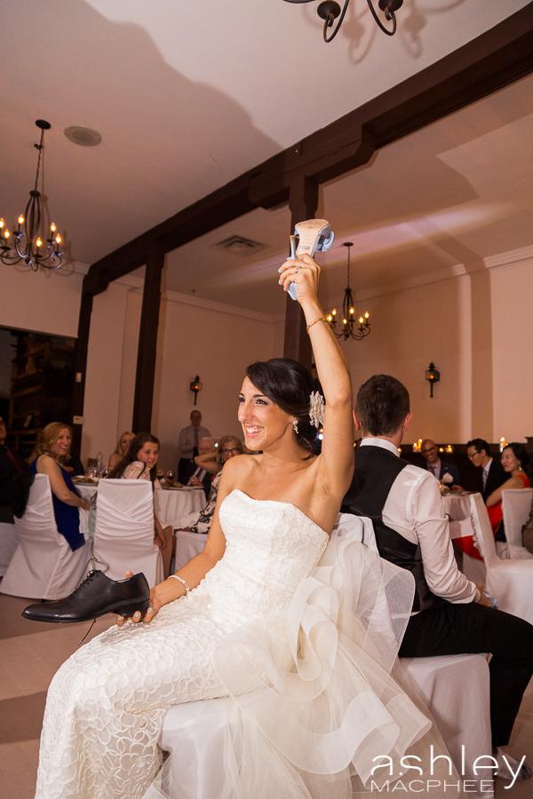 Ashley MacPhee Photography Au Vieux moulin Wedding Photographer (61 of 71).jpg