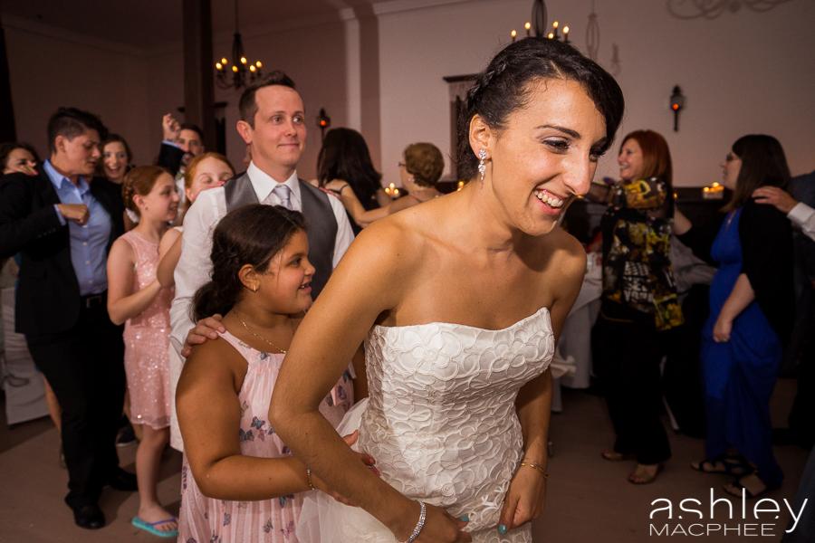 Ashley MacPhee Photography Au Vieux moulin Wedding Photographer (65 of 71).jpg
