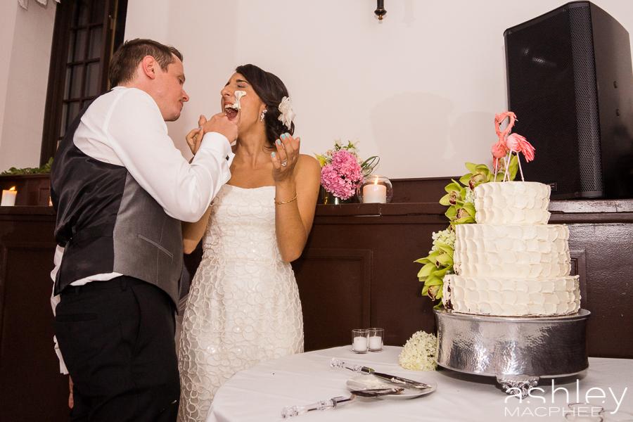 Ashley MacPhee Photography Au Vieux moulin Wedding Photographer (67 of 71).jpg