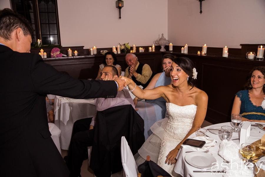 Ashley MacPhee Photography Au Vieux moulin Wedding Photographer (68 of 71).jpg