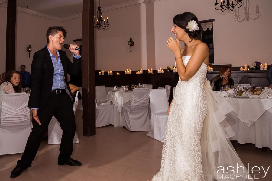 Ashley MacPhee Photography Au Vieux moulin Wedding Photographer (69 of 71).jpg
