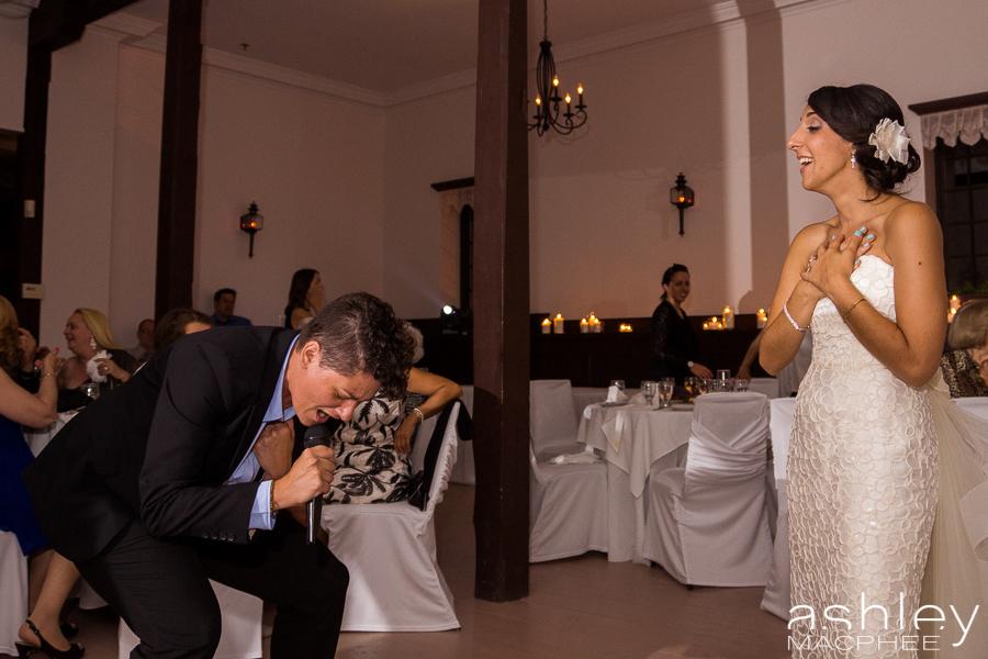 Ashley MacPhee Photography Au Vieux moulin Wedding Photographer (70 of 71).jpg