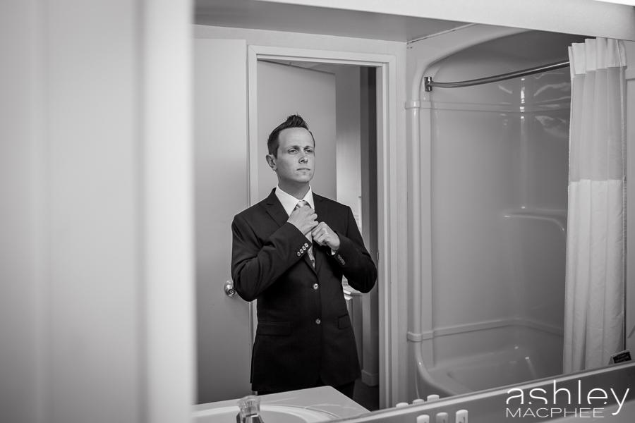 Ashley MacPhee Photography Au Vieux moulin Wedding Photographer (1 of 71).jpg
