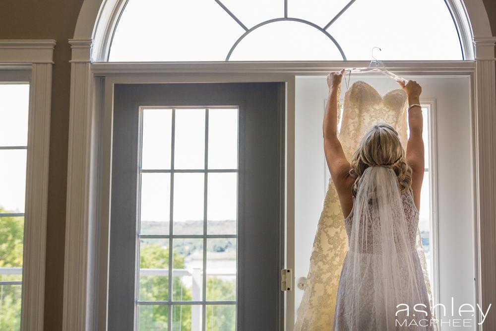 Ashley MacPhee Photography New Brunswick Wedding Photographer (1 of 65).jpg