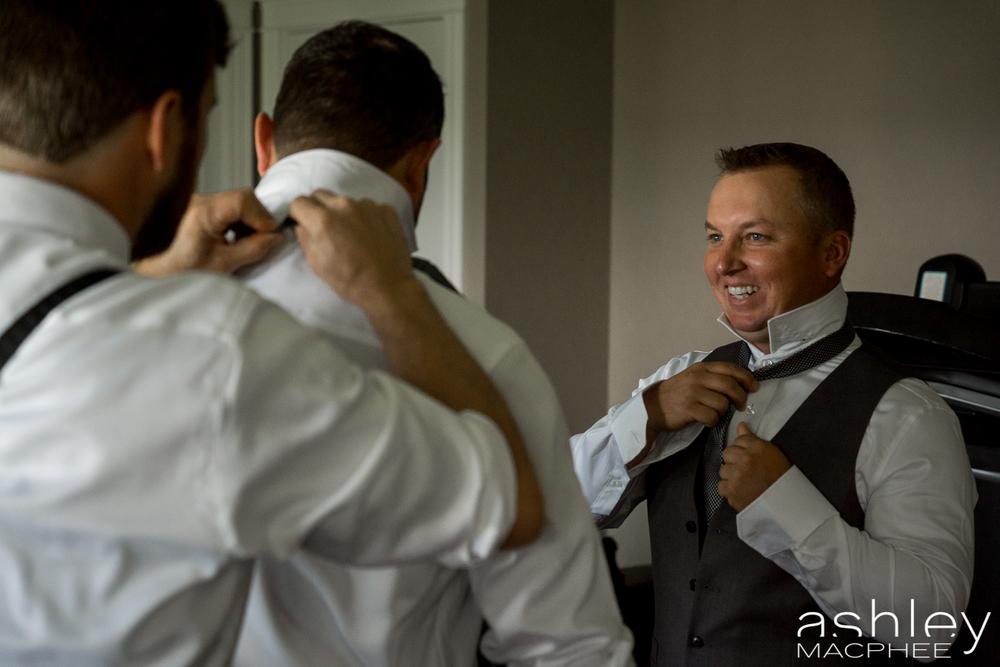 Ashley MacPhee Photography New Brunswick Wedding Photographer (8 of 65).jpg