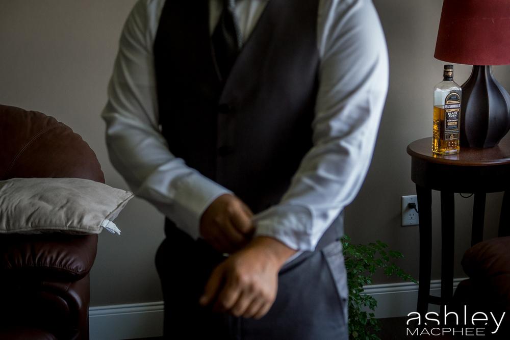 Ashley MacPhee Photography New Brunswick Wedding Photographer (10 of 65).jpg
