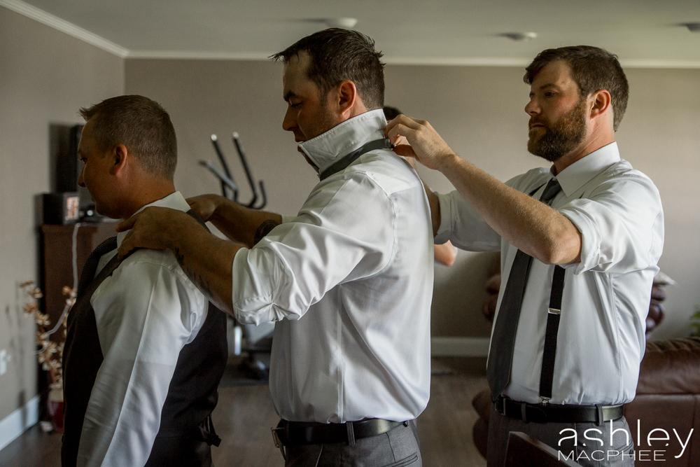 Ashley MacPhee Photography New Brunswick Wedding Photographer (9 of 65).jpg