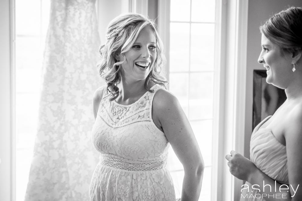 Ashley MacPhee Photography New Brunswick Wedding Photographer (11 of 65).jpg