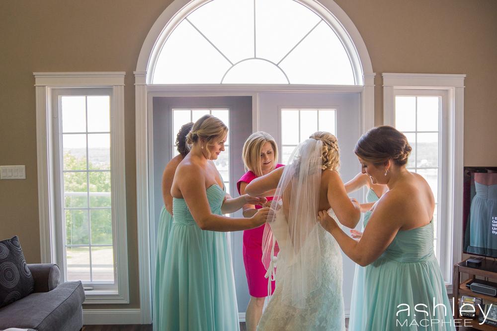 Ashley MacPhee Photography New Brunswick Wedding Photographer (12 of 65).jpg