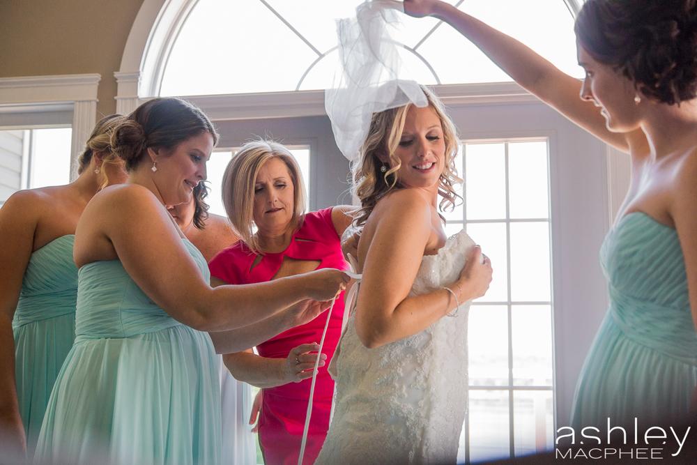 Ashley MacPhee Photography New Brunswick Wedding Photographer (13 of 65).jpg