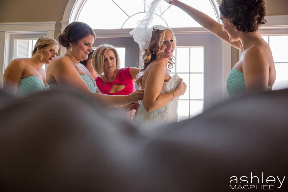 Ashley MacPhee Photography New Brunswick Wedding Photographer (14 of 65).jpg