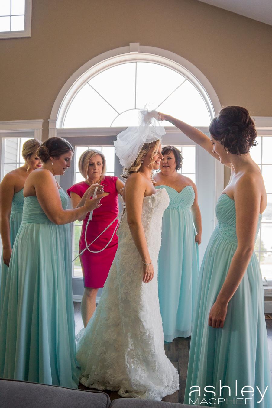 Ashley MacPhee Photography New Brunswick Wedding Photographer (15 of 65).jpg