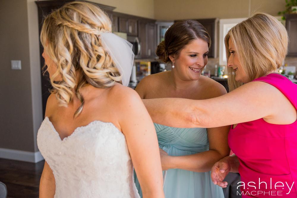 Ashley MacPhee Photography New Brunswick Wedding Photographer (16 of 65).jpg