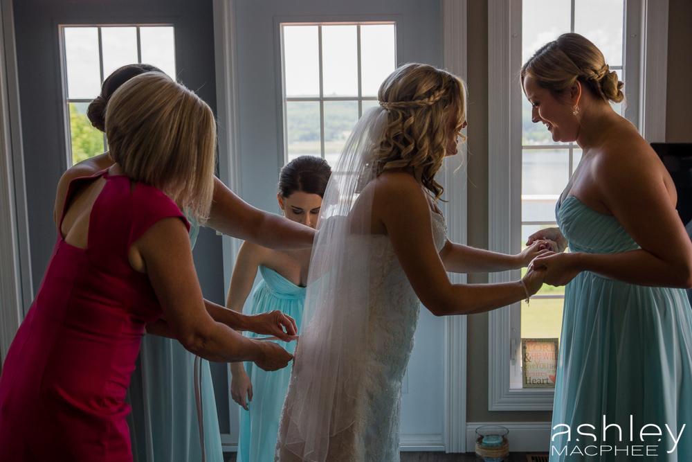 Ashley MacPhee Photography New Brunswick Wedding Photographer (18 of 65).jpg