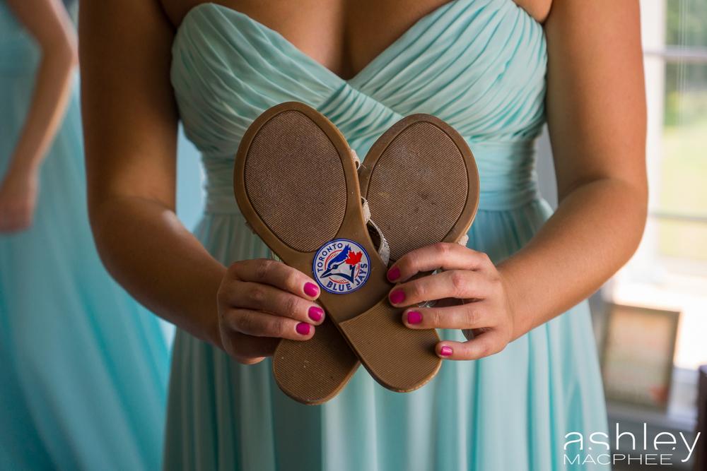 Ashley MacPhee Photography New Brunswick Wedding Photographer (19 of 65).jpg